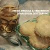 sparverin der träume - mieze medusa & tenderboy