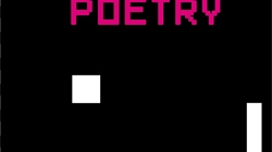 Ping Pong Poetry - die neuen besten Slamtexte mit CD - Markus Köhle & Mieze Medusa