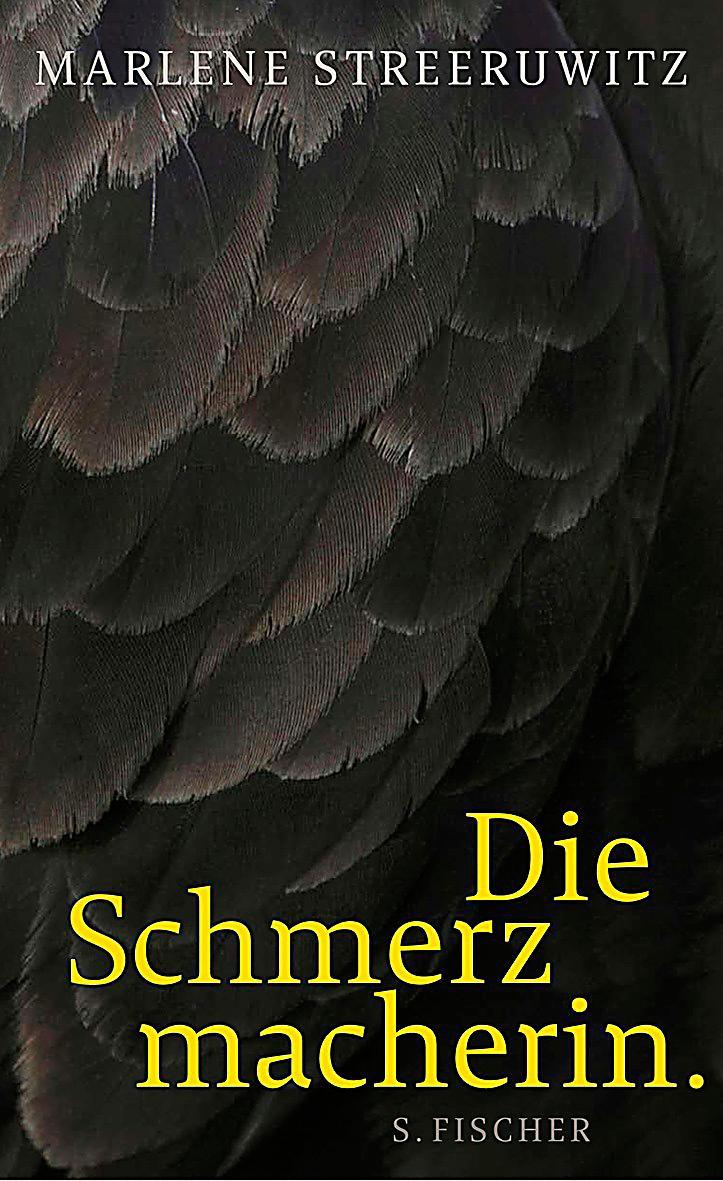 die-schmerzmacherin-137712977