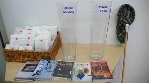 Markus Köhle & Mieze Medusa