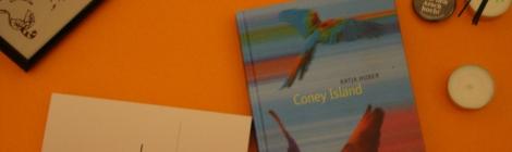 24türen: Coney Island & Donauweiber