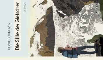 Schmitzer_Die_Stille_der_Gletscher_Cover_2D-84097aa8